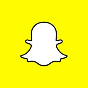 Wie man Snapchat-User mit Twitter finden kann | Christina