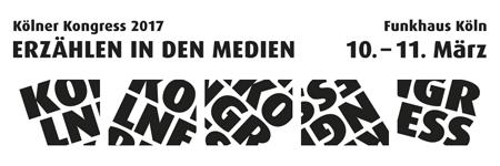 Logo Kölner Kongress